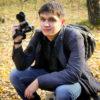 Денис Букарев: фотография игры образа и света