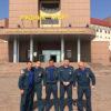 Иван Пичкулян: «Мы сделали всё, что было в наших силах»