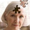 Что нужно знать о болезни Альцгеймера