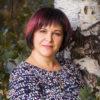 Татьяна Глушенко: «Я нашла себя в своей семье!»