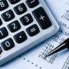 Информация налоговой службы