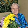 Хлебопечению посвятила 33 года жизни