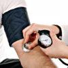 Диспансеризация поможет сохранить здоровье