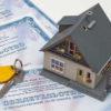 Сроки оформления прав на недвижимость