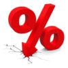 Ограничение начисления процентов по краткосрочным займам
