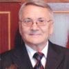 Вильяму Султановичу Ганиеву — 80 лет!