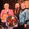 Команда ЦРТДЮ завоевала главный приз в 700 тысяч рублей!