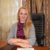 Новый директор МАУК «Киноконцертный зал» — Елена Крившенко