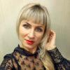 Елена Глушкова: «Люблю красоту во всех ее проявлениях»