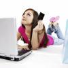 Избегайте рискованных сделок при Интернет-шопинге