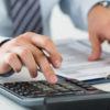 Об уплате страховых взносов индивидуальными предпринимателями