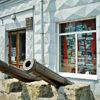 Новокузнецкий краеведческий музей: тематика экскурсий