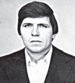 А. Огарков