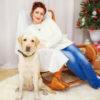 Алена Новоселова: «Ни минуты без дела!»