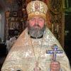 Рождественское поздравление благочинного церквей Киселевского округа протоиерея Михаила