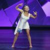Танцы — неотъемлемая часть жизни