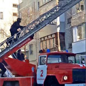 Киселевск Задержание наркоторговца 2 (2)