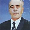 Николай Федотович Жайворонок: гражданин, созидатель, творец