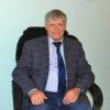 44 года созидательного труда в Киселевске