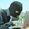 Как защититься от мошеннических действий при сделках с объектом недвижимости