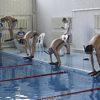 Первенство по подводному спорту «Рождественские каникулы»