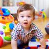 Материнский капитал направляется в детский сад