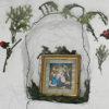 Волнующие моменты подготовки к Рождеству
