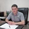 Алексей ХОММАТОВ: «В работе нравится достигать новых производственных вершин и делать то, что до меня никто раньше не делал»