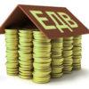 Февральская индексация ежемесячной денежной выплаты