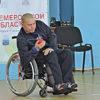 Бочче — паралимпийский вид спорта, доступный каждому!