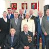 Заслуженные награды в честь Дня защитника Отечества