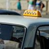 Обманул таксиста, чтобы похитить деньги
