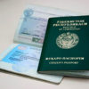 Работодатели могут организованно привлекать на временную работу граждан Узбекистана