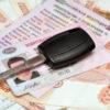 По истечении 10-летнего срока действия водительского удостоверения сдавать экзамен не надо