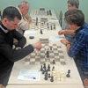 Сибирь определила лучших шахматистов