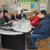 23 марта Центр занятости населения проводит мини-ярмарку вакансий