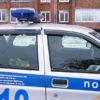 Рейд «Водитель — пешеход» — 49 нарушений