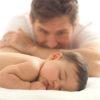 Уклонился от экспертизы — признан отцом!