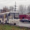 Улучшится ли ситуация с автобусным транспортом?
