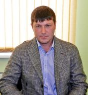 Свиридов