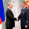 Второй сотрудник СУЭК стал Героем Труда России