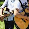 Бард–fest «Наполним музыкой сердца…»