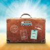 В отпуск — без налоговых долгов