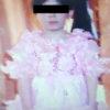 БЕЛОВО: Тело потерявшейся 7-летней девочки найдено в старом холодильнике