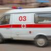 Охраной сотрудников скорой помощи займется Росгвардия
