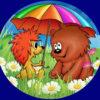30 июля ККЗ «Россия» приглашает на День дружбы!