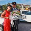 Лучшие горняки АО «СУЭК-Кузбасс»  награждены автомобилями к празднику