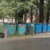 Напомним об основных изменениях в обращении с мусором