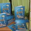 Вышла в свет книга к 100-летию дошкольного образования Кемеровской области