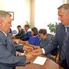 Шестой созыв Совета народных депутатов